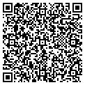 QR code with Ray Geo Drag Strip contacts
