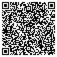 QR code with Berry Patch contacts