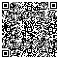 QR code with Bentonville Clipper Barber contacts