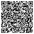 QR code with Plenty Good Inc contacts