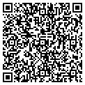 QR code with Crater Of Diamonds contacts