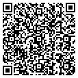 QR code with Zentu contacts