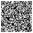 QR code with Icehouse Coffee contacts