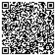 QR code with Stacey Bean contacts