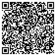 QR code with Apartment People contacts