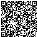QR code with Cahoon & Smith contacts