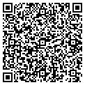 QR code with E J Ball Atty contacts