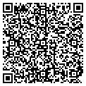 QR code with Log Cabin Treasures contacts