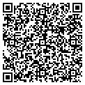 QR code with Netzel Eye Clinic contacts