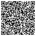 QR code with Virginia Middleton contacts