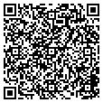 QR code with Ozark Auto Sales contacts