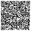 QR code with Alaska Travel Industry Assn contacts
