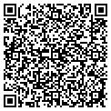 QR code with Mitchell Williams Selig Gates contacts