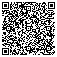 QR code with Mullen Abstract contacts