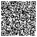 QR code with Three Hundred Club contacts