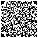 QR code with Southern Precision Inc contacts
