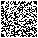 QR code with Diversified Retail Solutions contacts