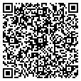 QR code with Herb Nook contacts