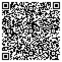 QR code with Flower Springs Hunting Club contacts