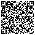 QR code with Fancy Fingers contacts
