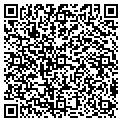 QR code with Robert's Heating & Air contacts