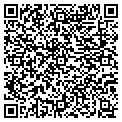 QR code with Wilson and Wilkson Folk Art contacts