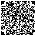 QR code with Harry Stephens Farms Inc contacts