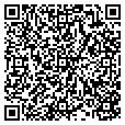 QR code with Jim's Auto Sales contacts