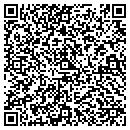 QR code with Arkansas State University contacts