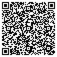 QR code with Aloha Tans contacts