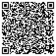 QR code with Dennis Gilmore Mfg contacts