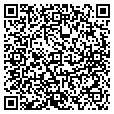 QR code with Easy Access Mall contacts