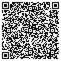 QR code with Ballard Financial Service Inc contacts