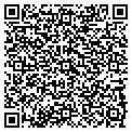 QR code with Arkansas Wholesale Vehicles contacts