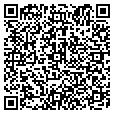 QR code with Sheza Unique contacts