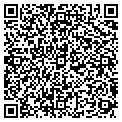 QR code with Tweedy Contractors Inc contacts