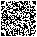 QR code with Pure Essence Imports contacts