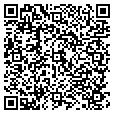 QR code with Shell Farms Inc contacts