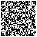 QR code with Agheritage Farm Credit Services contacts