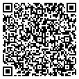 QR code with Youth Center contacts
