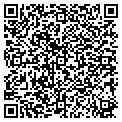 QR code with White Dairy Ice Cream Co contacts