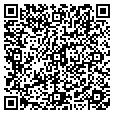 QR code with Group Home contacts
