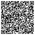 QR code with 1st United Pentecostal Church contacts