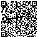 QR code with Beta Capital Management contacts