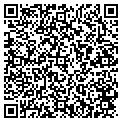 QR code with Kiihnl Eye Clinic contacts