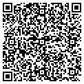 QR code with Powell Funeral Home contacts