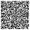 QR code with Independence Creek Mining contacts