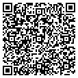 QR code with E-Z Mart 186 contacts