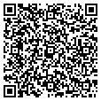 QR code with Arthur Thomas contacts