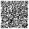 QR code with Jamison Jim Pest Control contacts
